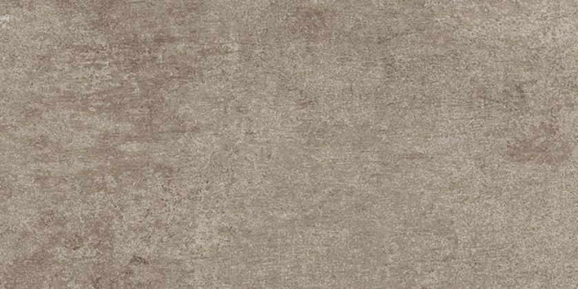 Шпицберген Керамогранит бежевый 6060-0259 30x60