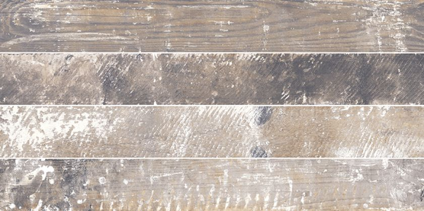 Extra Плитка настенная коричневый 30x60
