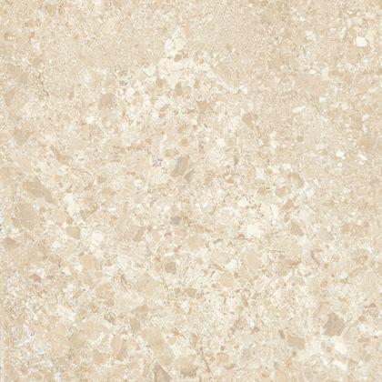 Скольера Керамогранит светло-бежевый 6046-0339 45x45