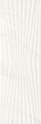 Margarita Calacatta Struktura A Плитка настенная 32,5x97,7