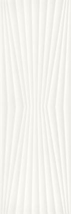 Margarita Bianco Struktura A Плитка настенная 32,5x97,7