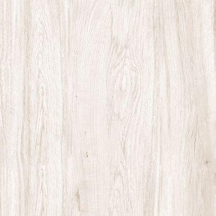 Шервуд Керамогранит белый 6046-0407 45x45