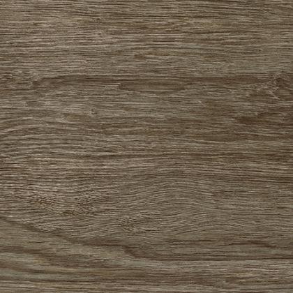 Genesis Керамогранит коричневый 40x40