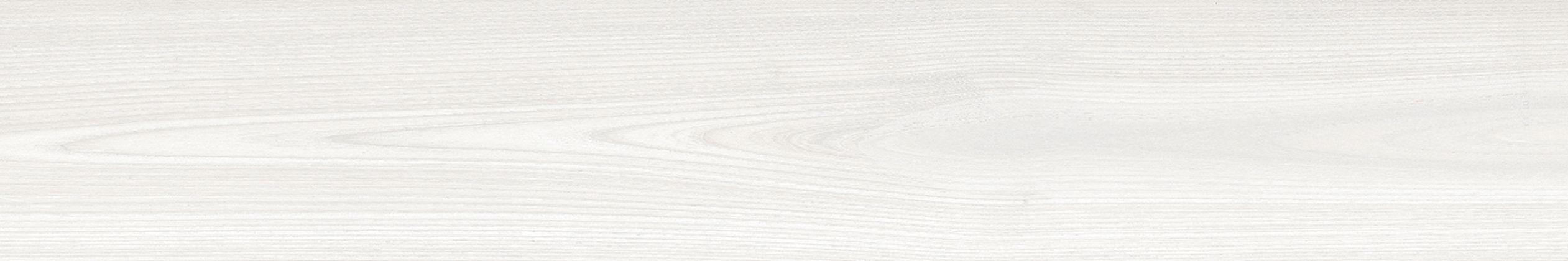 Madera Керамогранит K-524/MR/ Белый 20x120