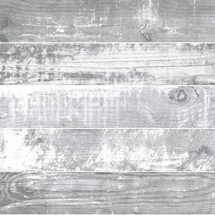 Extra Керамогранит серый 40x40