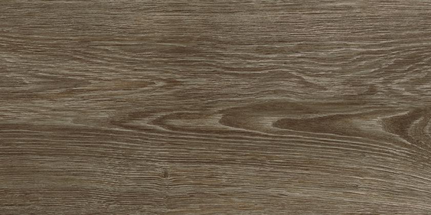 Genesis Плитка настенная коричневый 30x60
