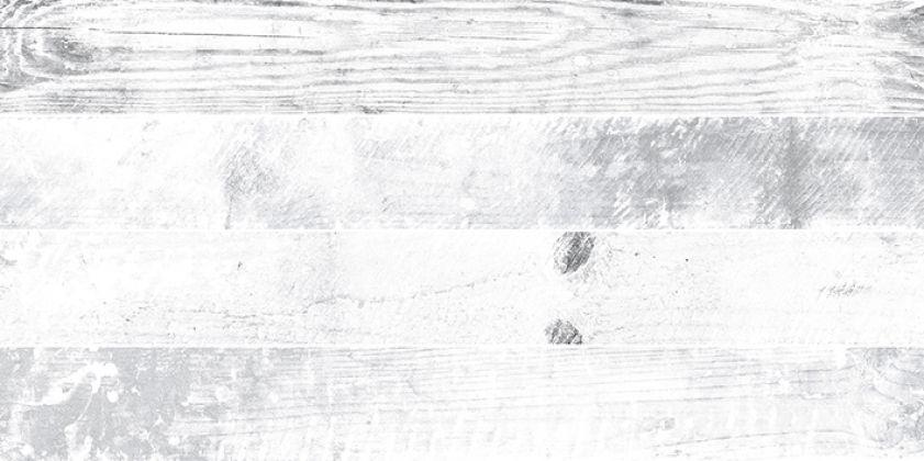 Extra Плитка настенная белый 30x60