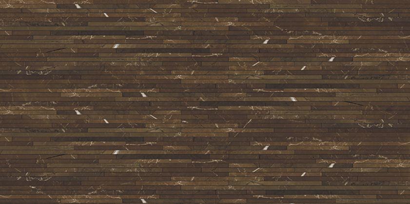 Marble Trend K-1002/MR/d01/ х10/S1 Pulpis 30x60