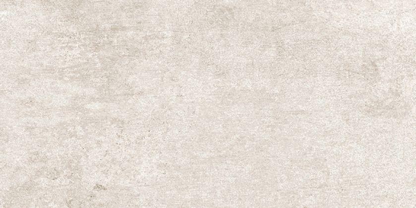 Шпицберген Керамогранит светло-бежевый 6060-0258 30x60