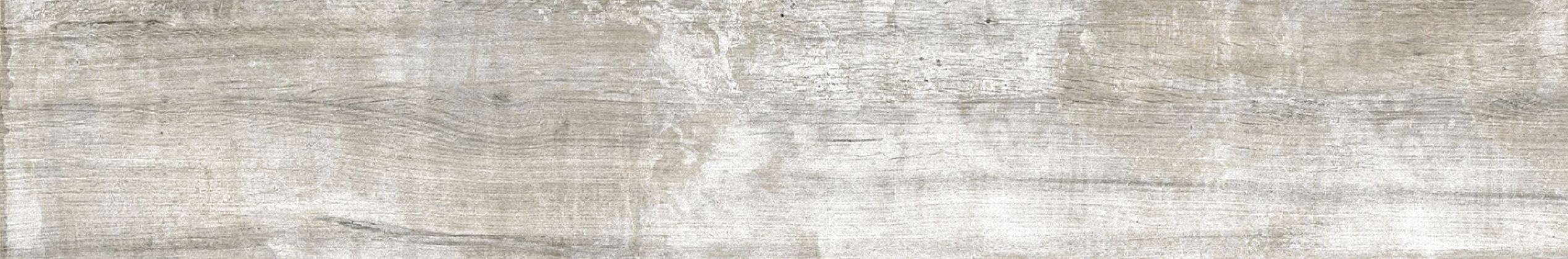Pale Wood Керамогранит K-552/MR/ Серый 20x120