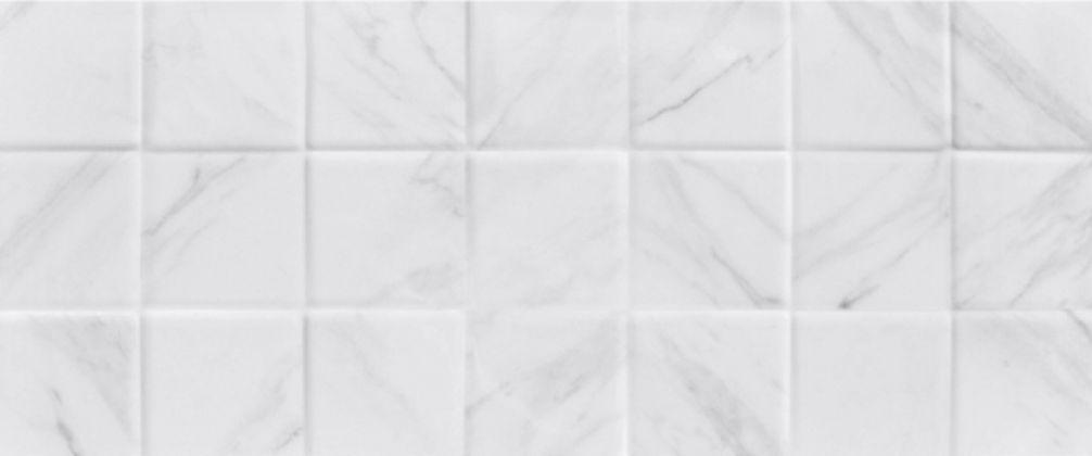 Celia white Плитка настенная 03 25x60