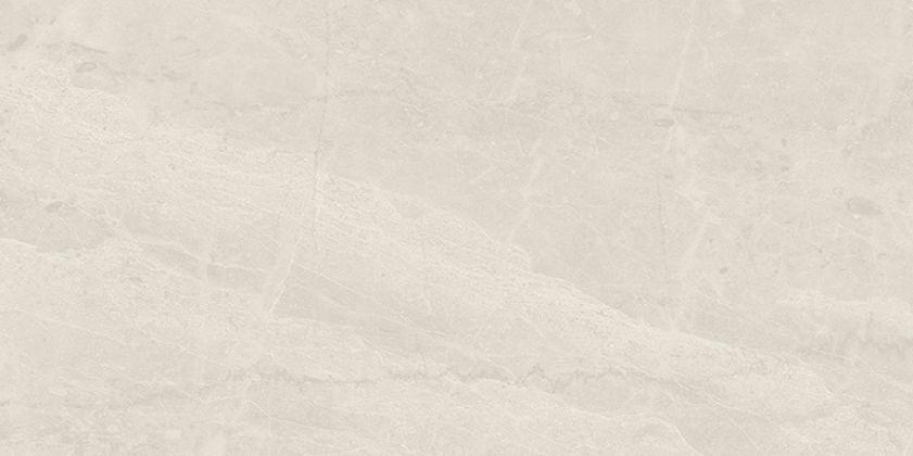 Crystal Плитка настенная бежевый 30x60