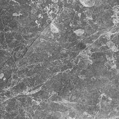 Crystal Керамогранит серый 40x40