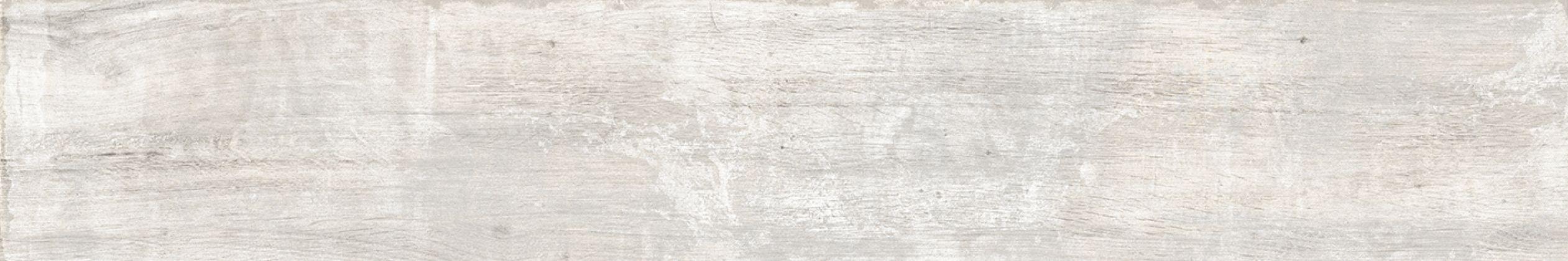 Pale Wood Керамогранит K-551/MR/ Светло-серый 20x120