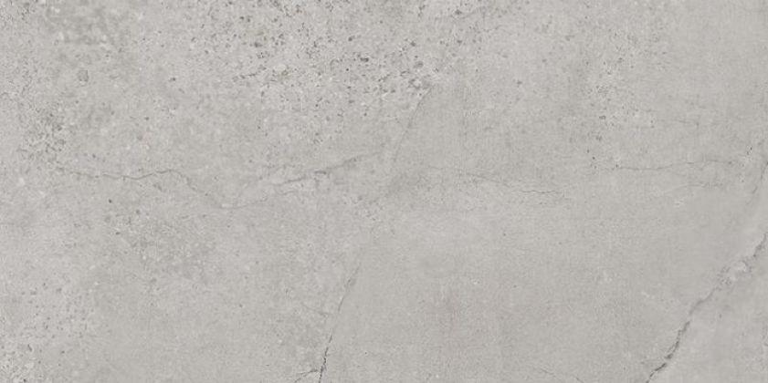 Marble Trend Керамогранит K-1005/LR/ Limestone 30x60