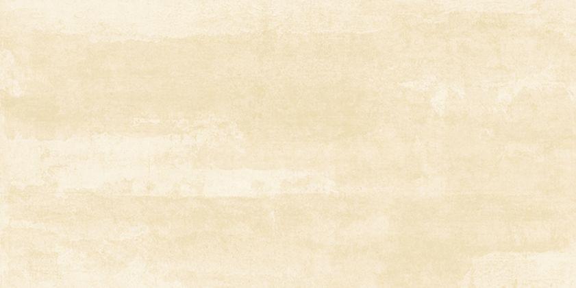 Concrete Плитка настенная бежевый 30x60