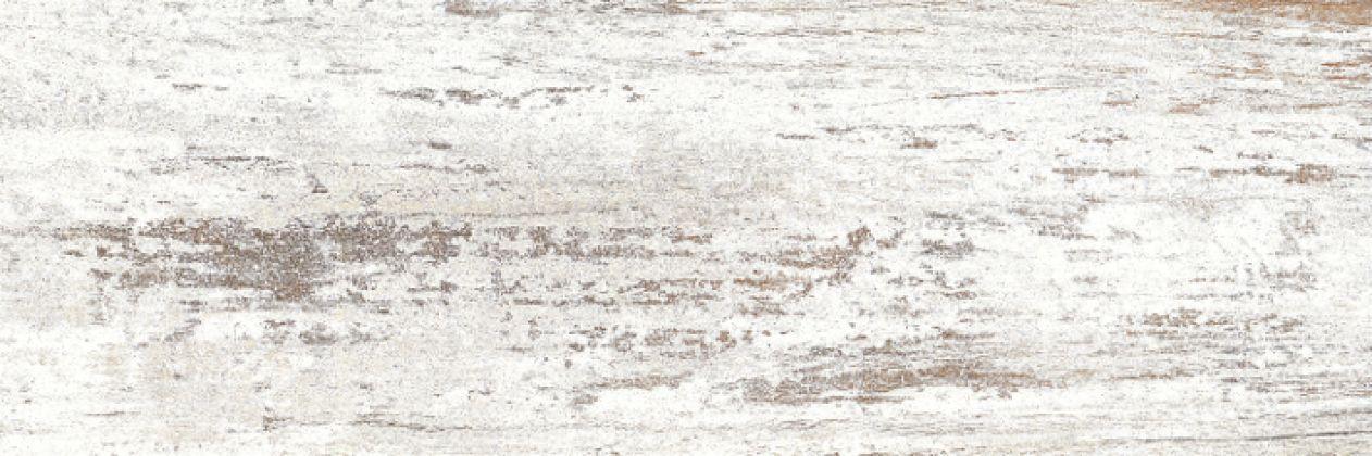 Cimic Wood Керамогранит Серый K-2033/SR/ 20x60