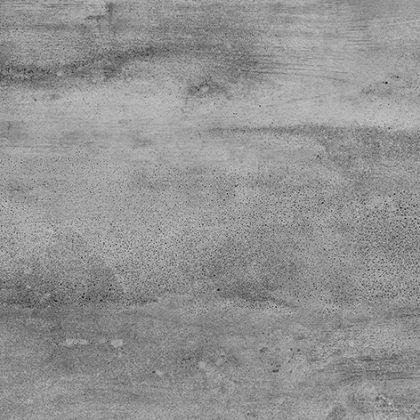 Concrete Керамогранит тёмно-серый 40x40
