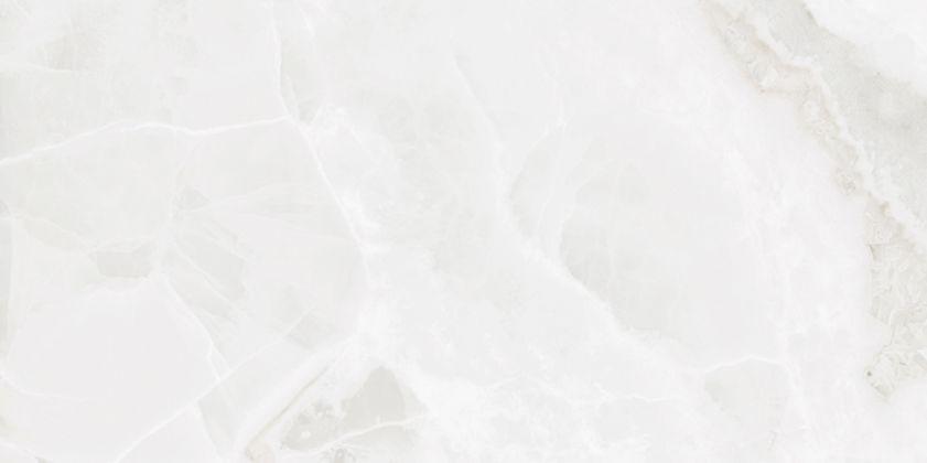 Plazma Плитка настенная белый 30x60