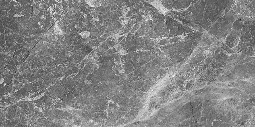 Crystal Плитка настенная серый 30x60