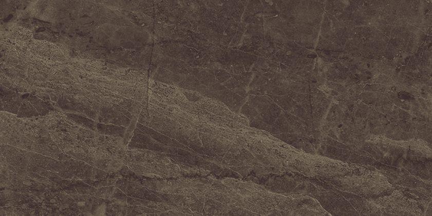 Crystal Плитка настенная коричневый 30x60
