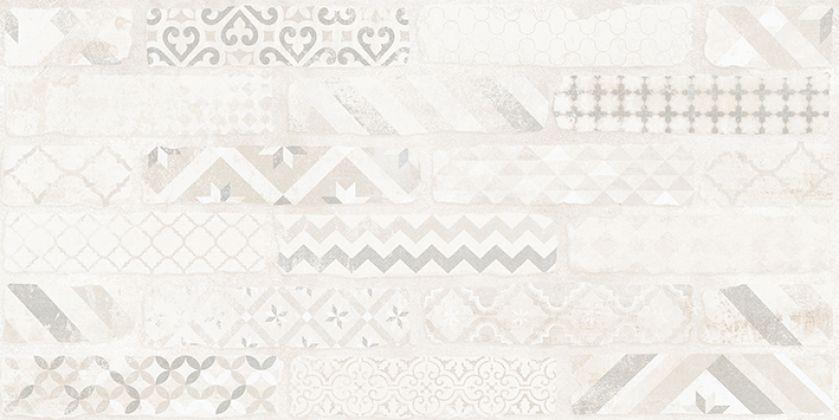 Брикстори Декор 6660-0042 30x60