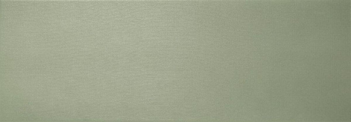 CRAYON GREEN RECT 31,6x90