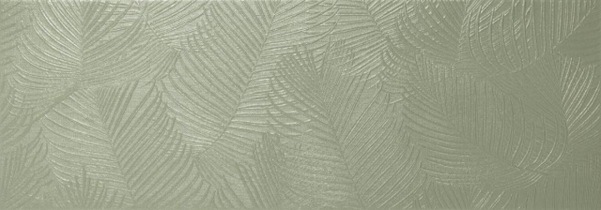 KENTIA GREEN RECT 31,6x90