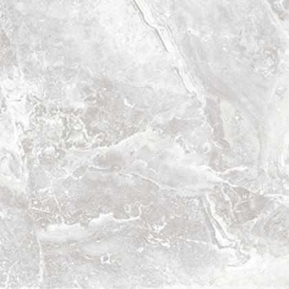 GALA PERLA 75x75