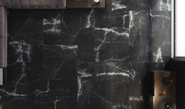NEW ICE BLACK 89,8x89,8