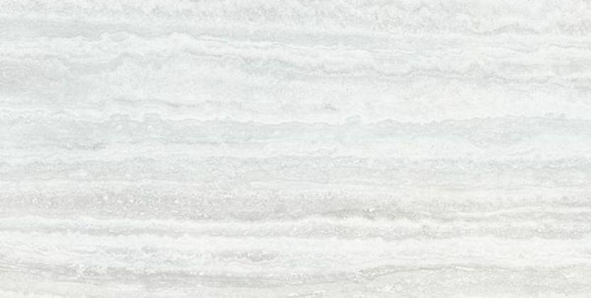 TREVI BLANCO 59x119