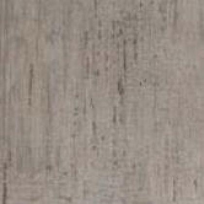 KHADI GREY 16,4x16,4