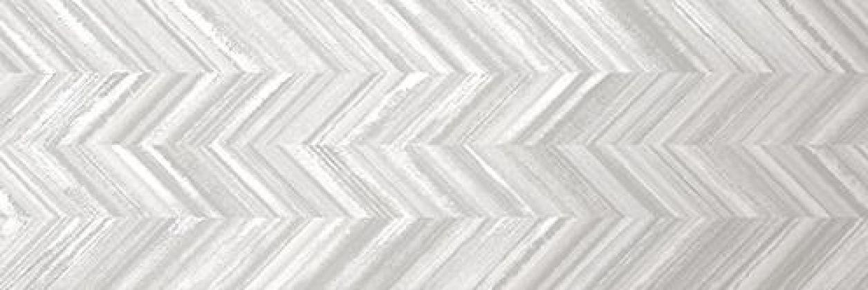 DEC FOLD WHITE 25x75