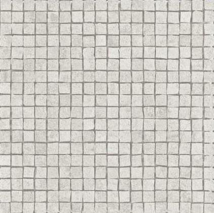 CONCRETUS MOSAIC GRIGIO 30x30