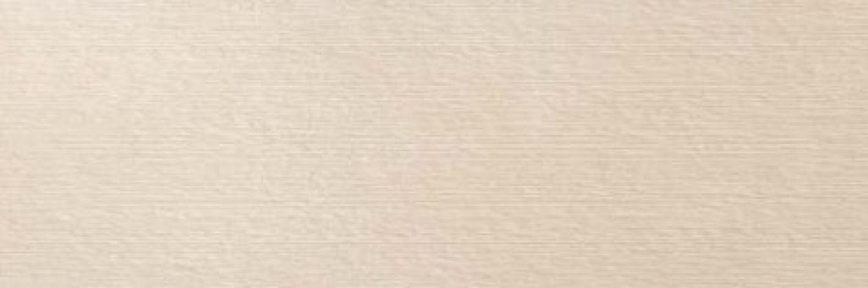 CONCRETUS BEIGE LINES 33x100