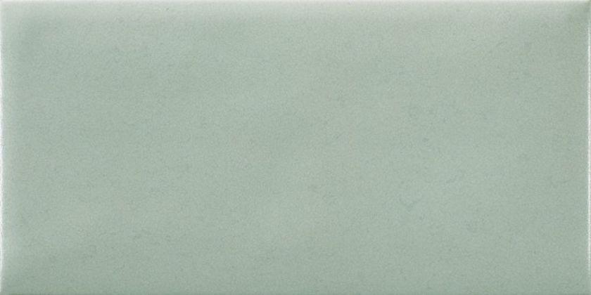 NORDIC VERDE 12,5x25