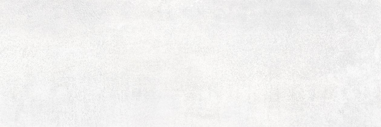 ZEN WHITE 30x90