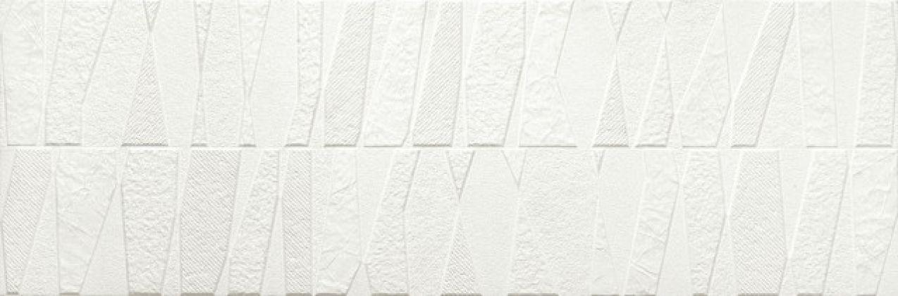LOMBARDIA RELIEVE KASSEL 32,77x100