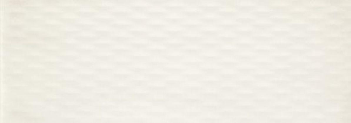 ILLUSION WHITE 30x90