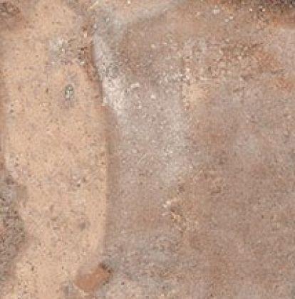 ASTOR CONTEXT Amber 60,4x60,4