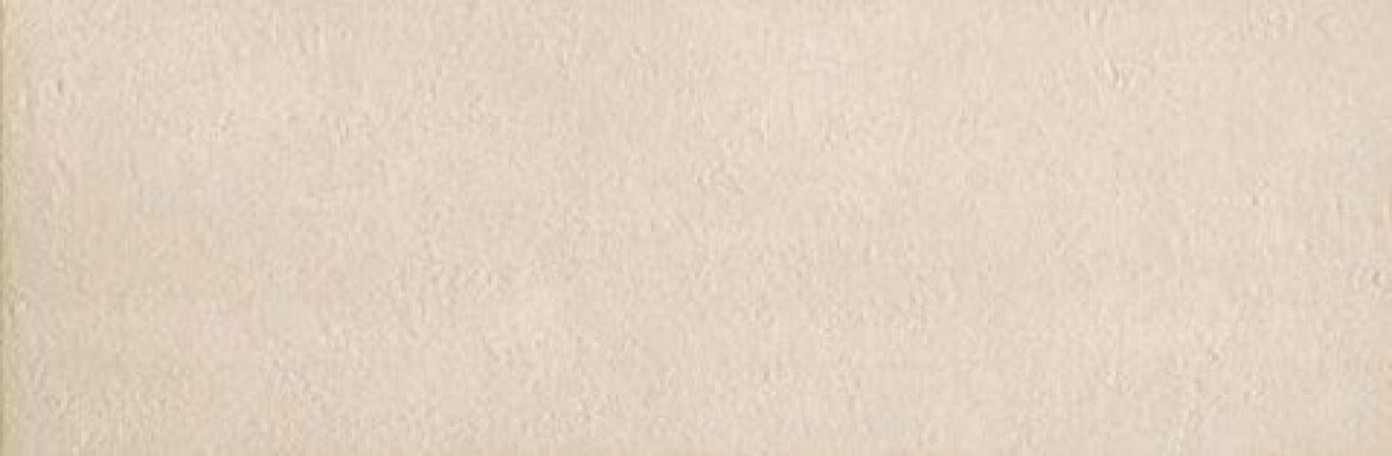 CONCRETUS BEIGE 33x100