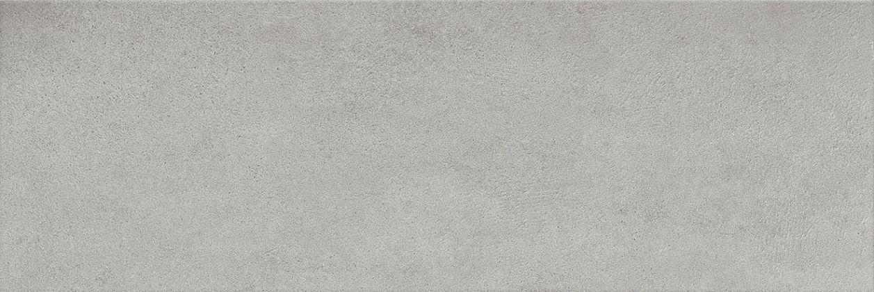 LOMBARDIA GREY 32,77x100