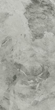 Charme Extra Silver Lux/Шарм Экс. Силвер Люкс P3 60x120