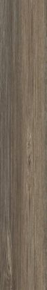 CP COUNTRY WOOD MARRONE 25x151
