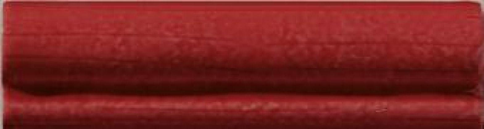 MOLDURA CHIC CARMIN 4x15