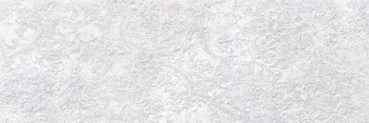 ZEN ART WHITE 30x90