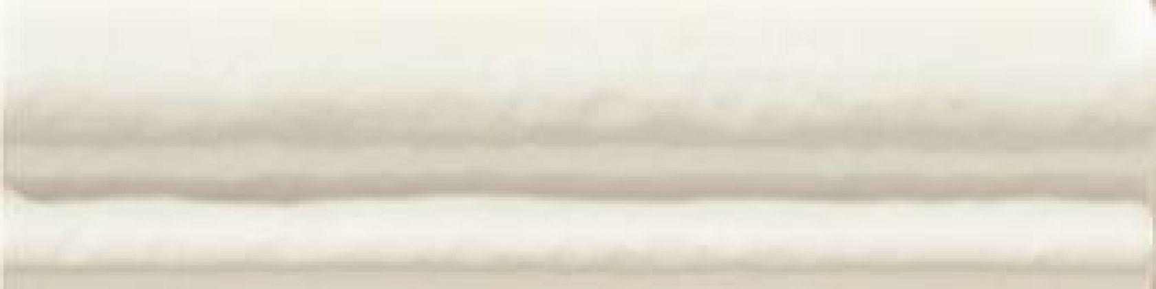 MOLDURA CHIC NEUTRO 4x15