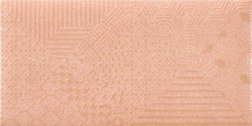 NORDIC-DEC CORAL 12,5x25