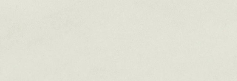 ROTTERDAM WHITE 28,5x85,5