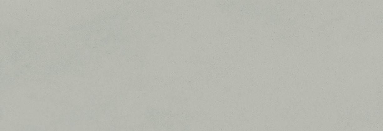 ROTTERDAM GREY 28,5x85,5
